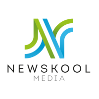 New-Skool-Media