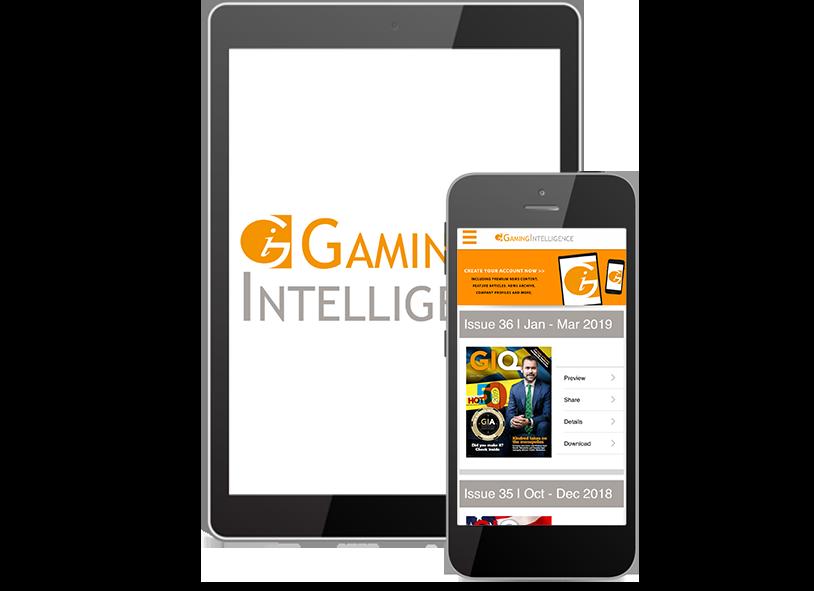 digital magazines ePublisher platform