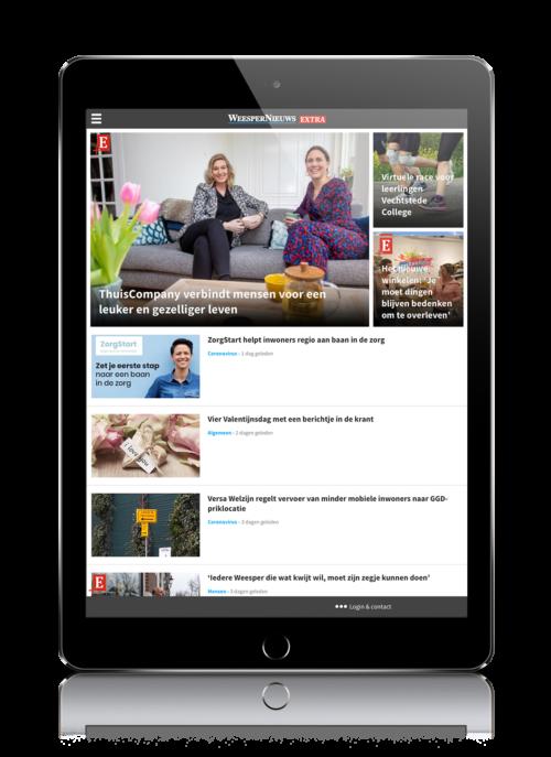 News digital publishing digital publsihers