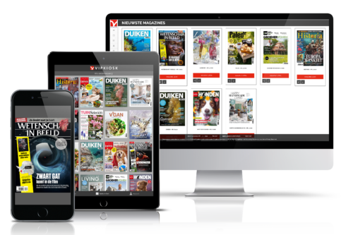 digital magazines publishers magazine publishing