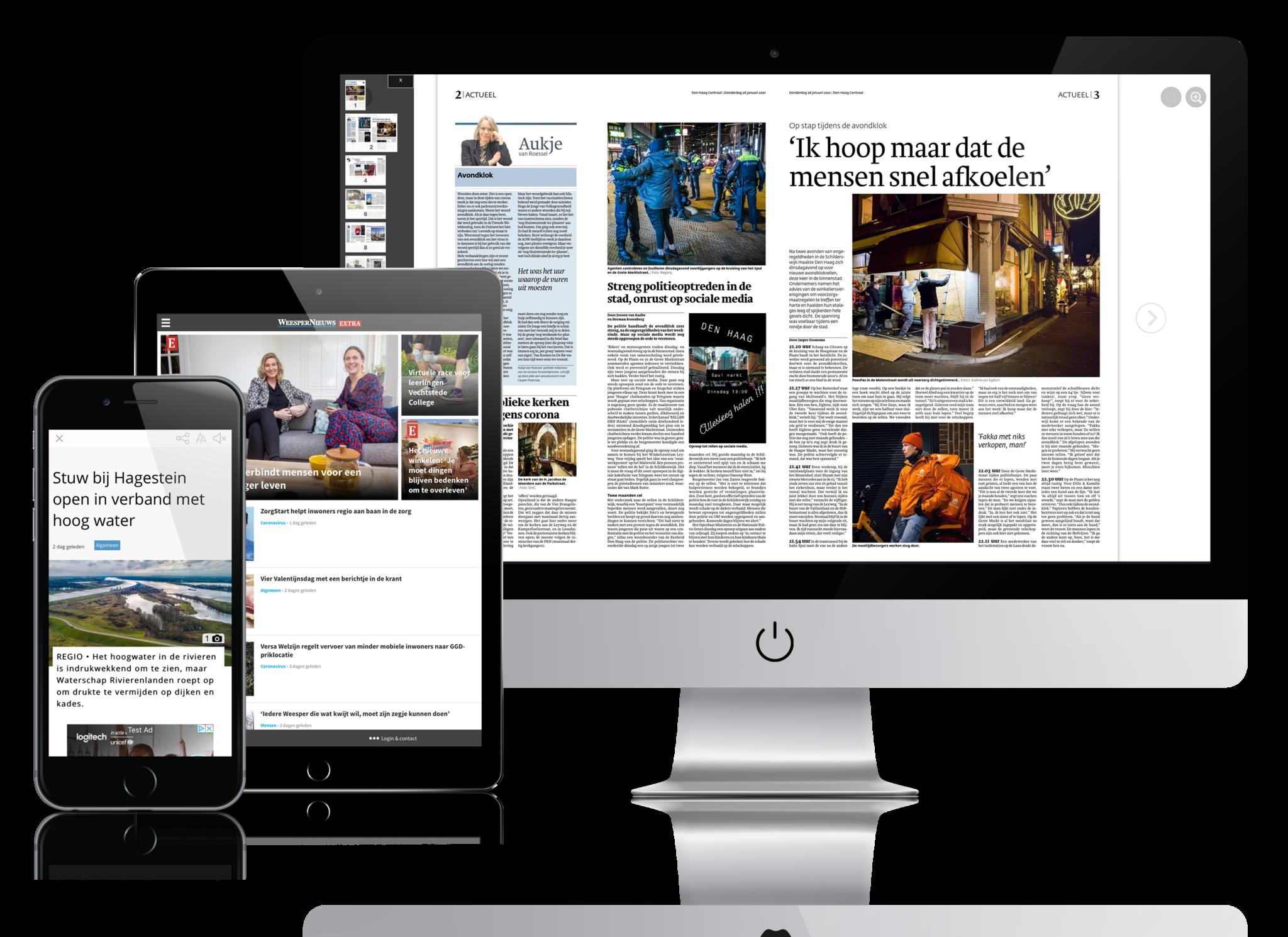 news digital publish publishers news publishing