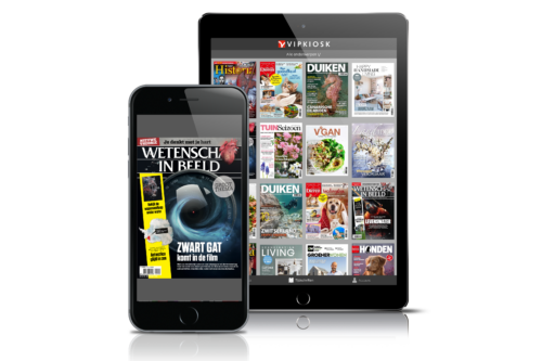 Magazines apps publishers magazine publishing